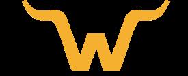 GWL logo.